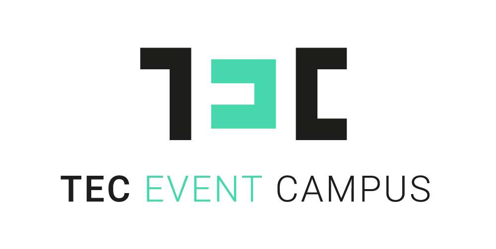 TEC EVENT CAMPUS